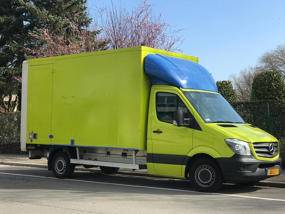Moving truck Boxit&move.jpeg