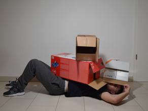 11 erreurs à éviter lors d'un déménagement