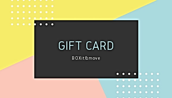 gift card boxit&move.jpg