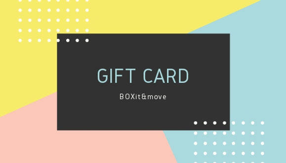 gift card boxit&move.jpg