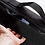 Thumbnail: Mattress Bag 140x200x30 cm