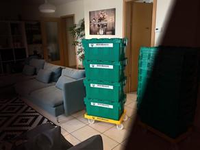 BOXit&move, comment ça marche?