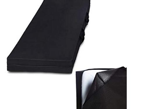 Mattress Bag 90x200x30 cm