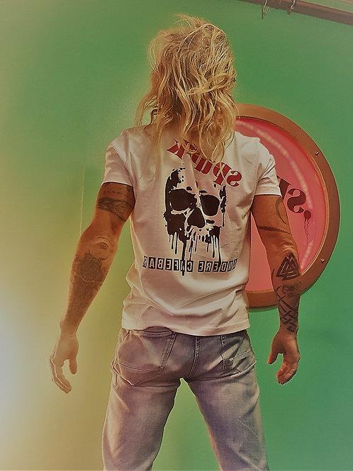 Corona-Bio-Spunk T-shirt