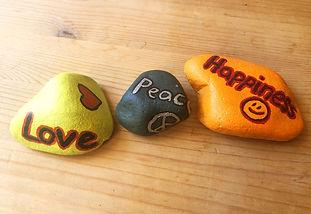 love&peace&happyness.jpg