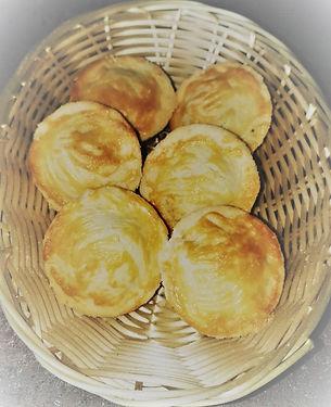 empanada.jpg