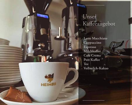 Cafe Angebot.jpg