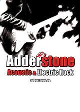 Adderstone_Plakat klein_2020.jpg