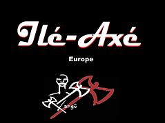 Logo Europe Ingo.png
