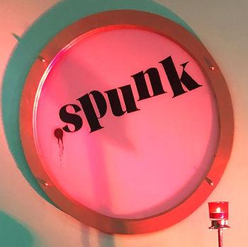 Spunk-Loch.jpg