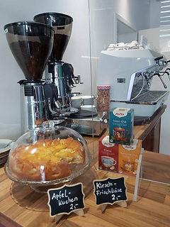 Cafe maschine.jpg