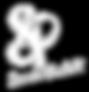 Sarah Puckett Logo2.png