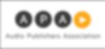 APA-Logo-Black-Color-lined-audio-publish