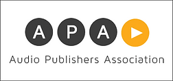 APA-Logo-Black-Color-lined-audio-publish