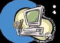 Logo info.png
