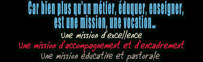 Notre mission.png