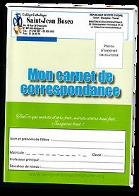 Carnet de correspondance.png