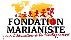 Fondation marianiste.jpg
