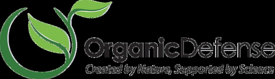 OrganicDefenseLogo.png