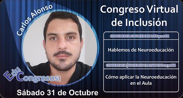Carlos Alonso Congreso virtual.png