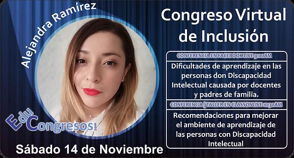 Ale Rodriguez Congreso virtual.png