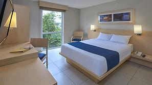 hotel-jalapa-city-express-habitacion-sen
