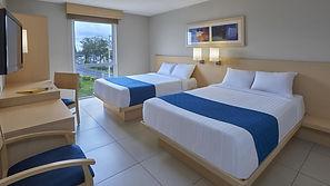 hotel-jalapa-city-express-habitacion-dob