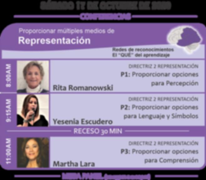 CONFERENCIAS2.png