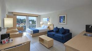 hotel-jalapa-city-express-habitacion-sup
