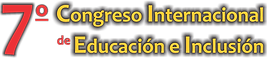 titulo2.png