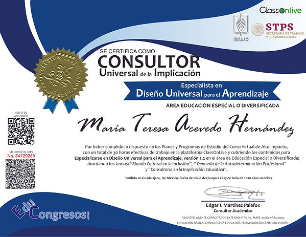 diploma Maria Teresa.jpg