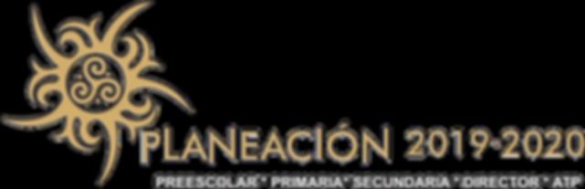 PLANEACION Y SOL.png
