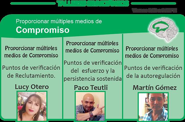 TALLERES1.png