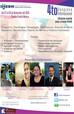 4to. Congreso Internacional de Educación Especial: Juego y Terapia Infantil