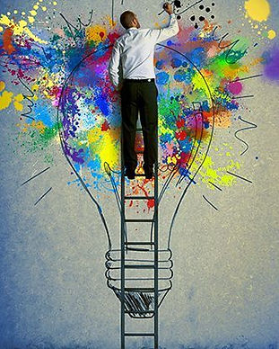 Cómo obtener ideas para startups _ Antes
