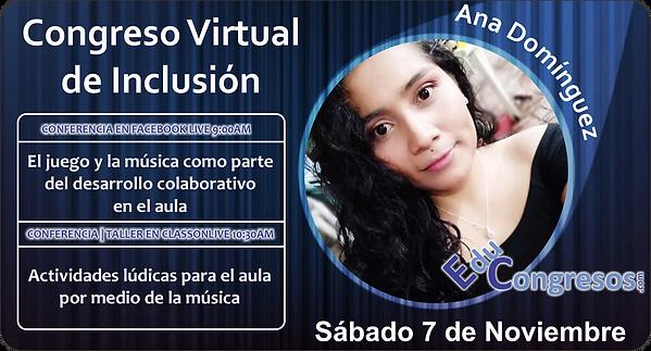 Ana_Domínguez_Congreso_virtual.png