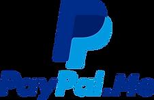 paypal-me-logo-6405E8A530-seeklogo.com.p