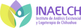 Logo inaelch webnew.png