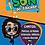Thumbnail: El Son del Educador