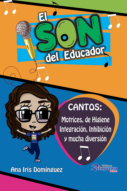El Son del Educador