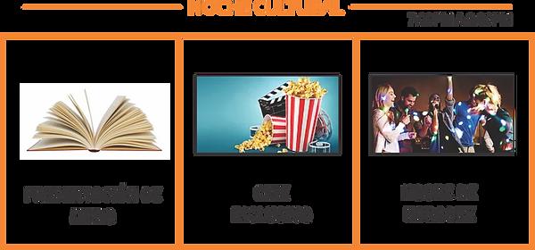 noche cultural.png