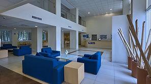 hotel-jalapa-city-express-lobby.jpg