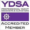 YDSA-badge-accredited.jpg