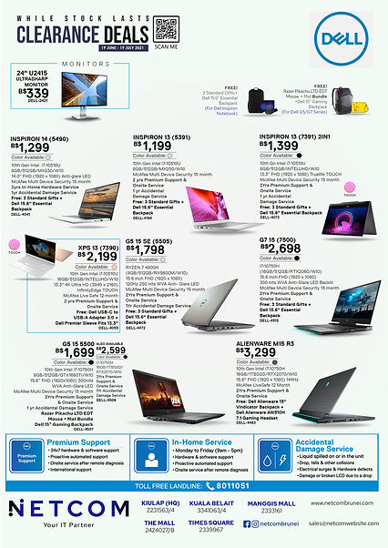 New Clearance Dell June.jpg