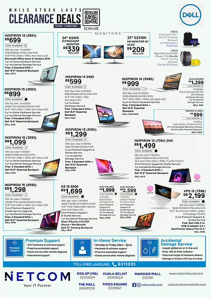 New Clearance Dell APR.jpg