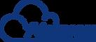 Akuvox Cloud logo (blue)-20180115.png