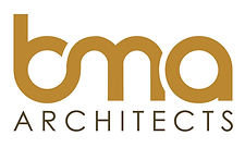 BMA Architects P.C. West Michigan Architects