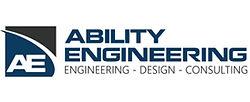 ability-logo.jpg