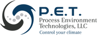 P.E.T.logo.png