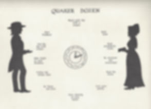 Quaker Doz.jpg
